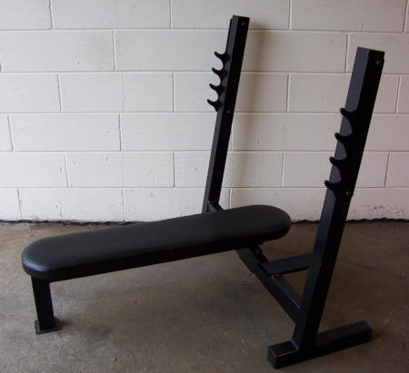 The Original Ab King Pro Fitness Equipment Ni