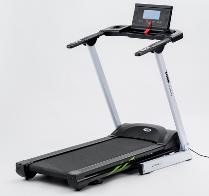 York Active 115 Treadmill