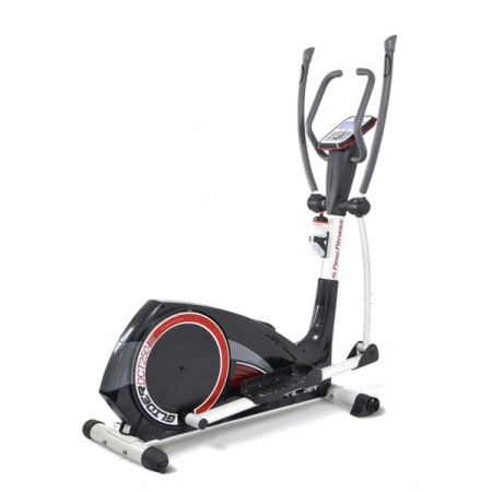 Flow Fitness DCT250 Cross Trainer