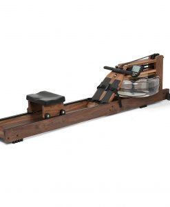 WaterRower Classic S4