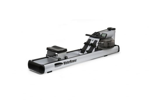 WaterRower M1 LoRise