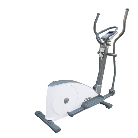 Care Fitness Futura Crosstrainer