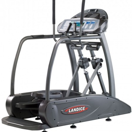 Landice E9 Elliptical