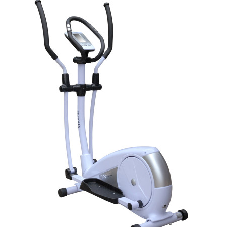 Care Fitness Stratis Crosstrainer
