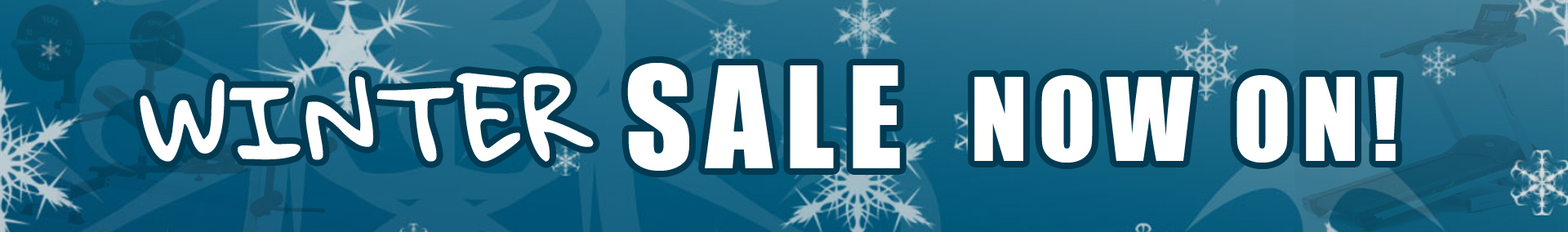 winter-sale-banner