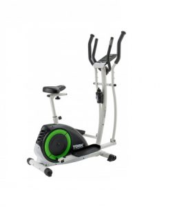 York Active 120 2 in 1 Cycle Crosstrainer