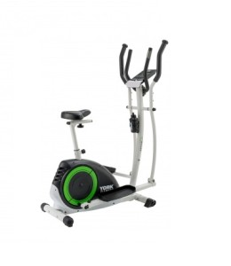 York Active 120 2 in 1 Cycle Crosstrainer