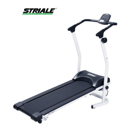 Striale ST-678