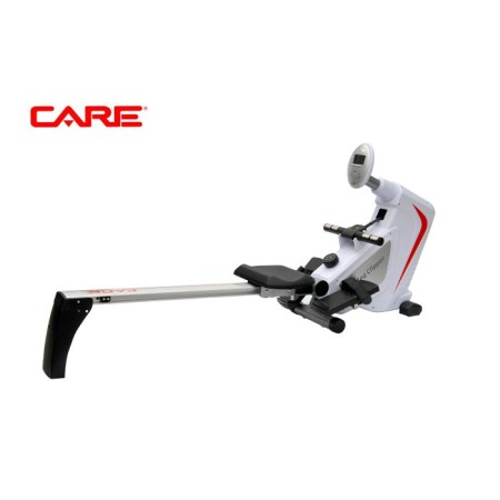 Care Fitness Mag Clipper