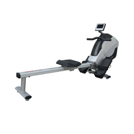 Care Fitness Flyer Rower