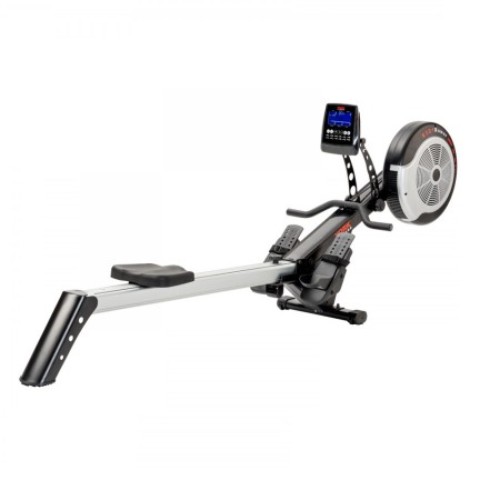 r301 rower