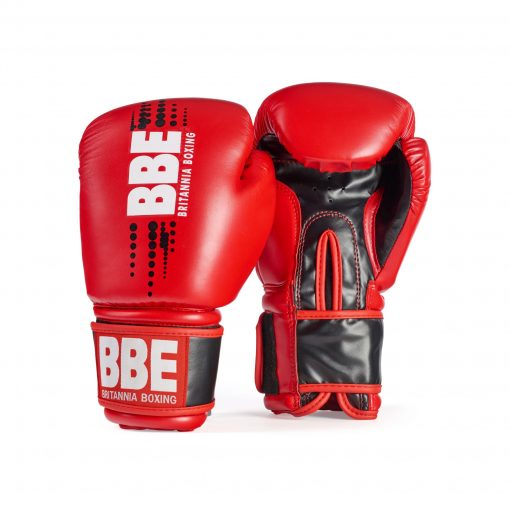 BBE CLUB FX Sparring