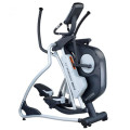 The Care Fitness Eliptical Multi Stride
