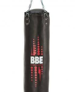 BBE CLUB NT Punch Bag
