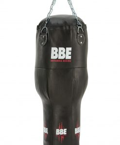 BBE CLUB NT Uppercut Punch Bag