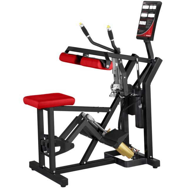 keiser air 300 seated calf fitness equipment ni. Black Bedroom Furniture Sets. Home Design Ideas