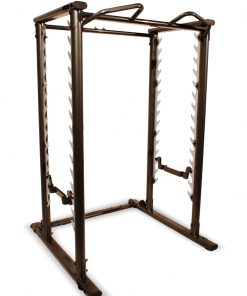 Inspire Power Rack
