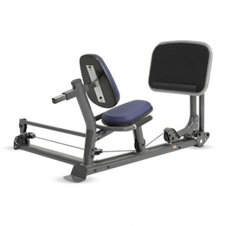 Inspire LP3 Leg Press Attachment