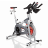 Schwinn Sport Training Cycle