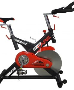 Care Fitness Racer Pro Spin Bike