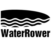 Official Distributor of WaterRower in Ireland