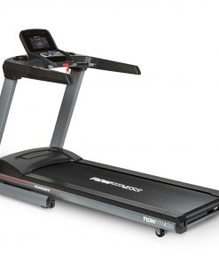 Flow Fitness DTM2500 Treadmill
