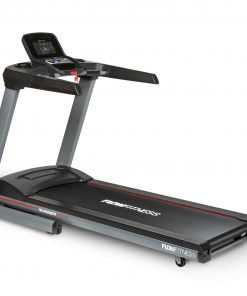 Flow Fitness PERFORM T2i Light Commercial Treadmill