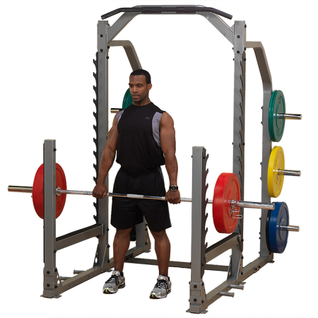 Squat Racks Amp Stands Archives Fitness Equipment Ni
