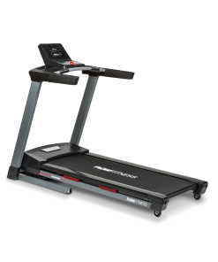Flow Fitness DTM2000i Treadmill
