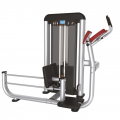 C PRO Vertical Leg Press