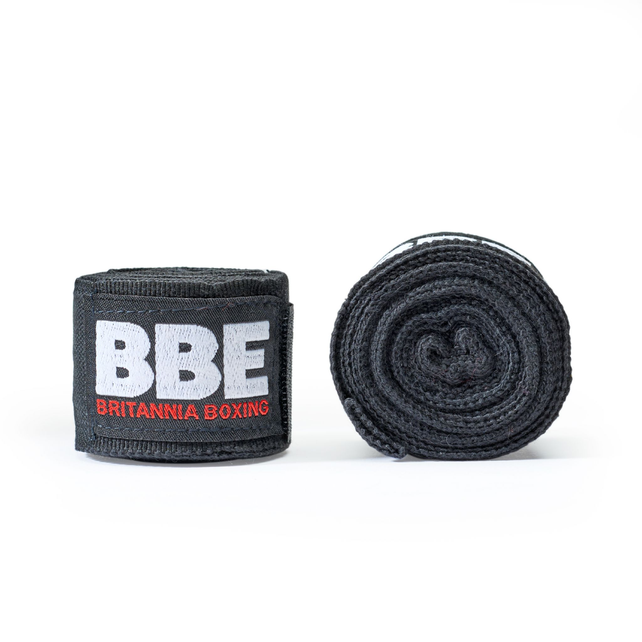 BBE Hand Wraps