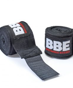 BBE CLUB 4m Boxing Handwraps