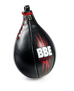 BBE CLUB NT 9 Speedball