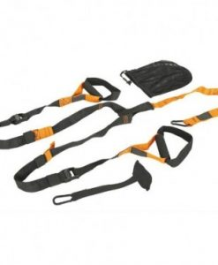 Tunturi Suspension & Sling Trainer