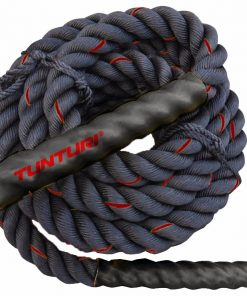 Tunturi Battle Rope