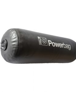 Indigo Powerbag PT Hydro Soft Cell
