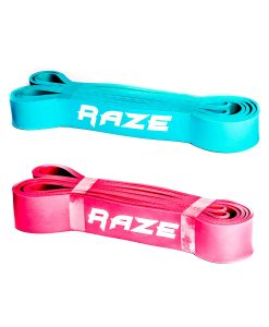 Agility Bands