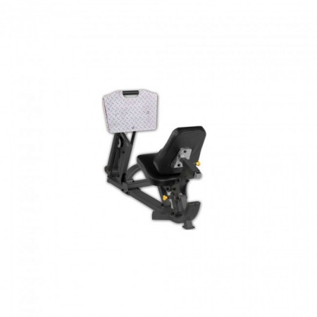 Tunturi Platinum Leg Press
