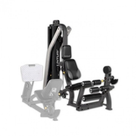 Tunturi Platinum Lower Body Unit