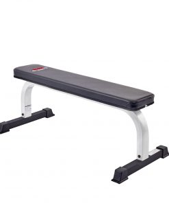 FTS Flat Bench
