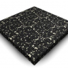 Granuflex Speckled 20mm Tiles