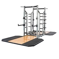 COMMERCIAL-SQUAT-RACKS-POWER-CAGES