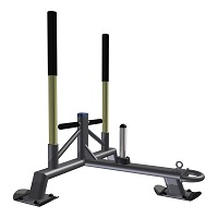 Prowler-Sleds