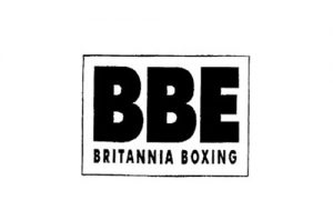 bbeboxing