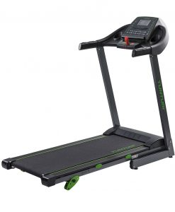 Tunturi Cardio Fit T30 Treadmill