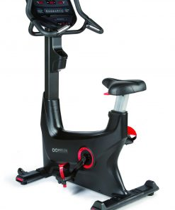 2020 Endura Fitness® Infinity Upright Cycle