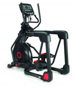 2020 Endura Fitness® Infinity X-Trainer