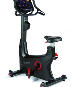 2020 Endura Fitness® Infinity Upright Cycle PRO