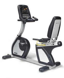 Endura Fitness Infinity Recumbent Cycle PRO