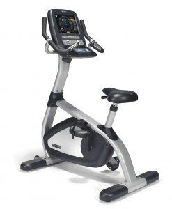 Endura Fitness Infinity Upright Cycle PRO